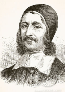 Richard Baxter.jpg