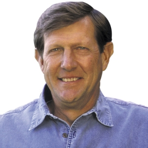 wess-stafford