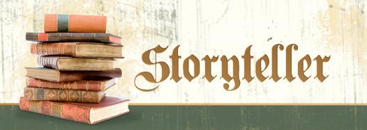 banner-Storyteller