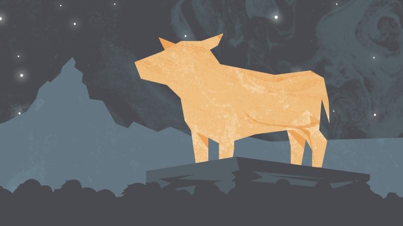 image 2 - golden calf & Exodus.jpg