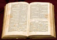 american-bible-society-german-bible-large
