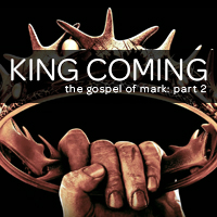KingComing_Thumbnail_200x200