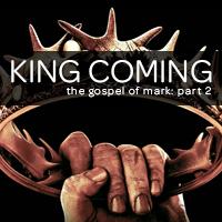 KingComing_Thumbnail_200x200