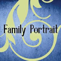 Family-Portrait-Thumbnail