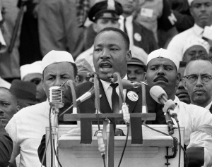 dr-martin-luther-king-i-have-a-dream-speech