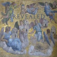 Revealed-thumbnail-04-03