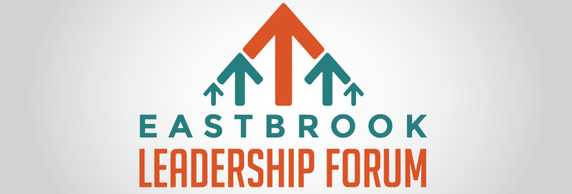 Leadership Forum banner 10 28 2013