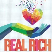 Real reach 4