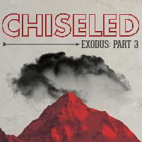 Chiseled Thumb