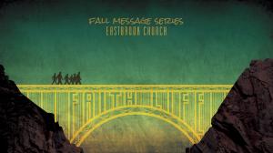 Faith Life Series Gfx_16x9 Title