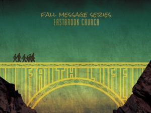 Faith Life Series Gfx_4x3 Title