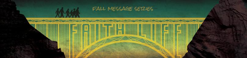 Faith Life Series Gfx_Web Header