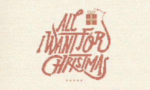 All I Want for Christmas Series Gfx_Web Ad