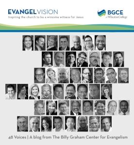 EvangelVision-Ad-600x600-2014