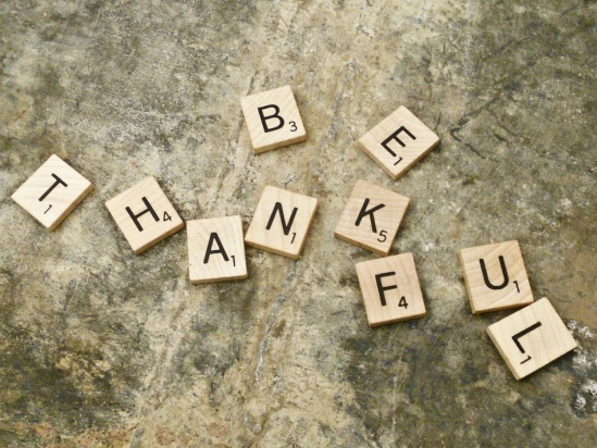 Image result for thankful pictures