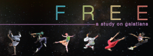 Free Series Gfx_Facebook
