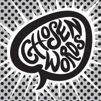 Chosen Words Series Gfx_Thumb