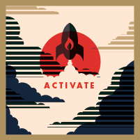 Activate Series Gfx_Thumb