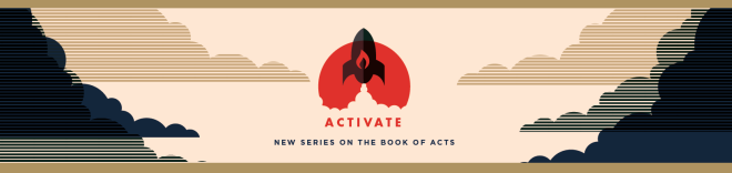 Activate Series Gfx_Web Header