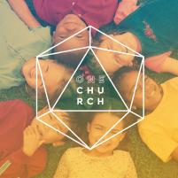 One Church Series Gfx_Thumb