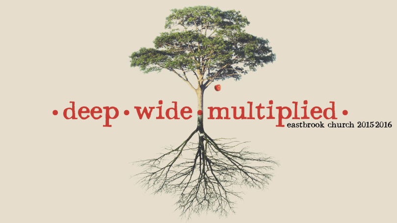 Deep-Wide-Multiplied Series Gfx_16x9 Title