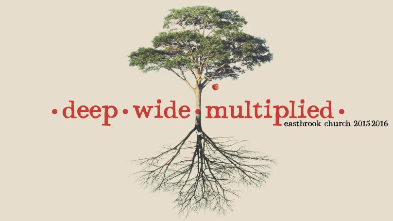 Deep-Wide-Multiplied Series Gfx_16x9 Title