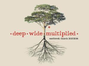 Deep-Wide-Multiplied Series Gfx_4x3 Background