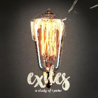 Exiles Series Gfx_Thumb