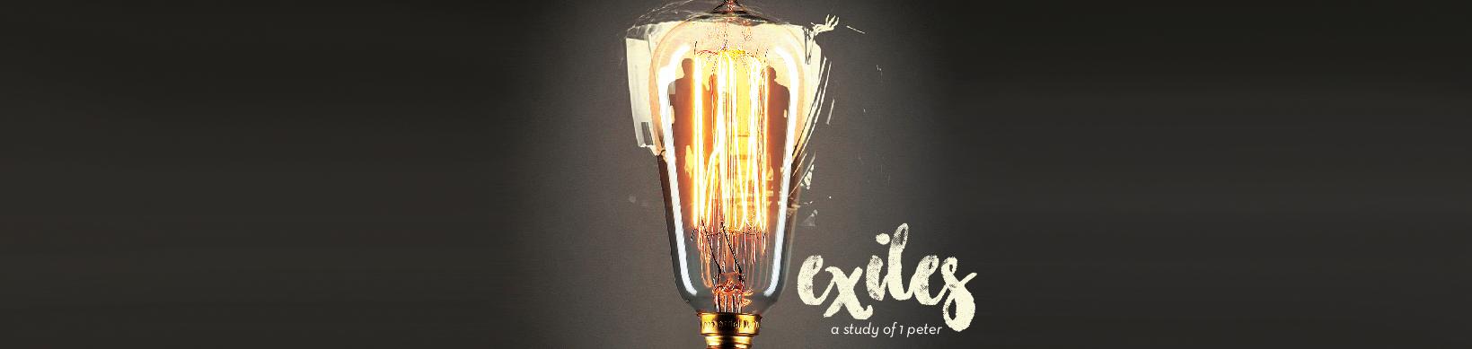 Exiles Series Gfx_Web Header