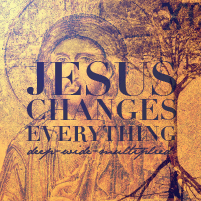 Jesus Changes Everything Series Gfx_Thumb