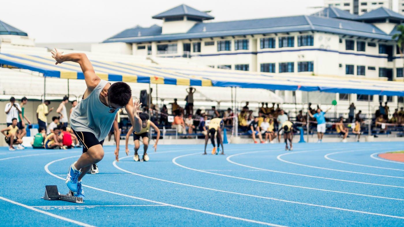 run-the-race.jpg