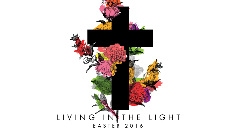 Living in the Light Series Gfx_16x9 Title