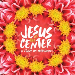 Jesus at the Center Series Gfx_App Square