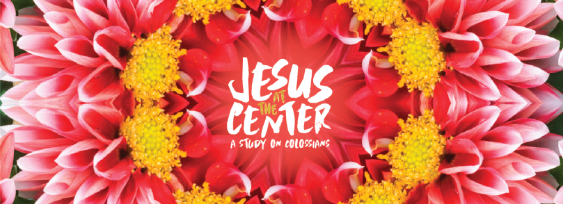 Jesus at the Center Series Gfx_App Wide