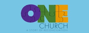 one-church-series-thumbnail