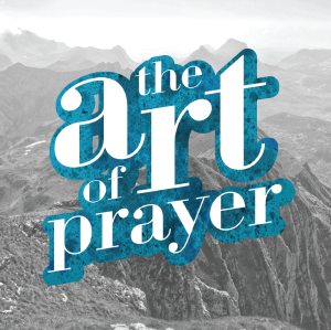 Art of Prayer Series Gfx_App Square
