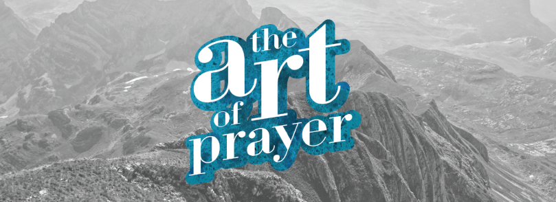 Art of Prayer Series Gfx_App Wide