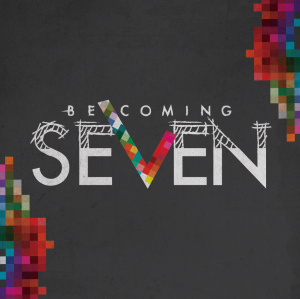 becoming-7-series-gfx_app-square