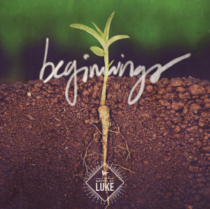 beginnings-series-gfx_app-square