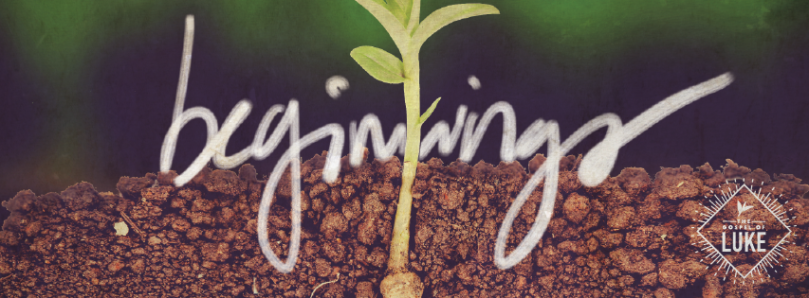 beginnings-series-gfx_facebook