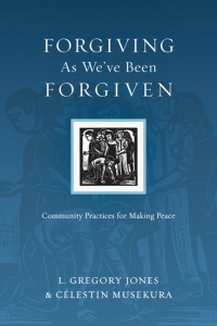 forgiving-as-weve-been-forgiven