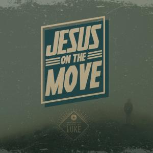 jesus-on-the-move-series-gfx_app-square
