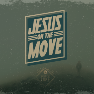 jesus-on-the-move-series-gfx_app-square