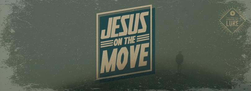 jesus-on-the-move-series-gfx_app-wide