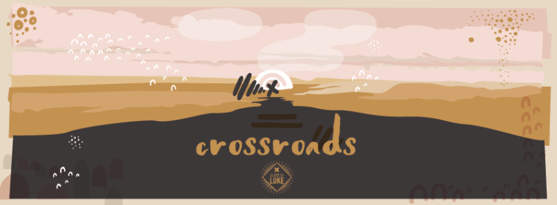 crossroads-series-gfx_facebook