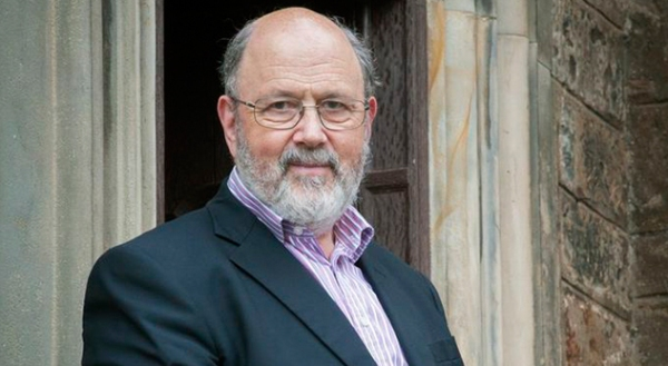 N T Wright
