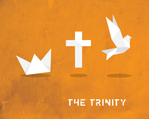 The Trinity Series Gfx_4x3 Title