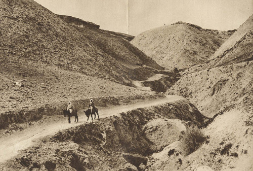 jericho-road-image
