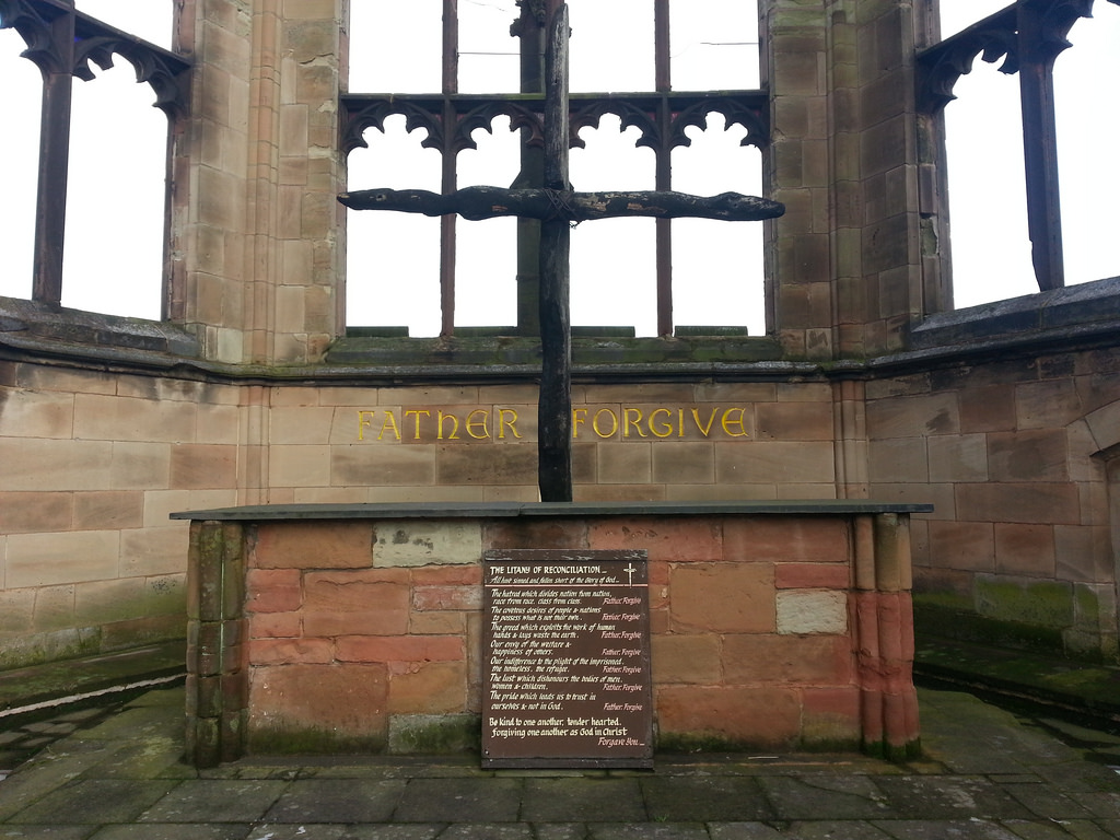 Coventry Cathedral cross.jpg