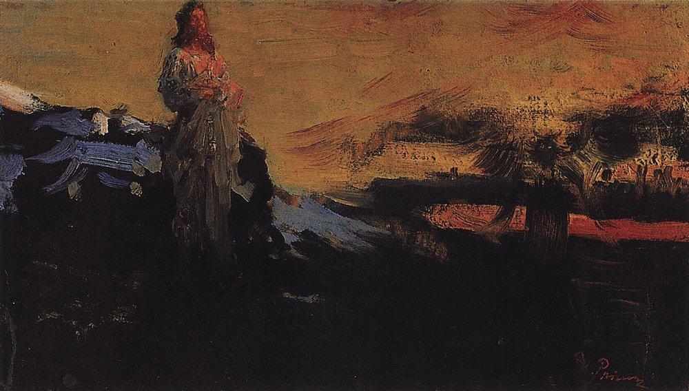 follow-me-satan-1891